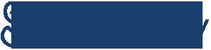 scratchpay-logo-blue